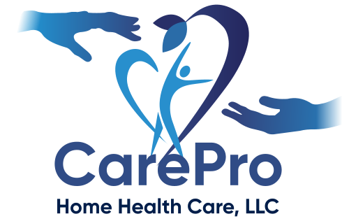 CarePro Home Health Care LLC